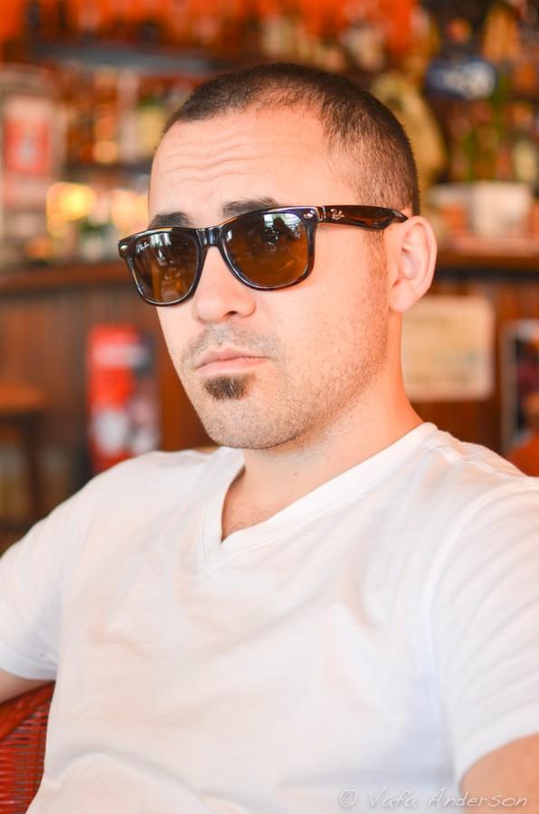 profile picture-1-2