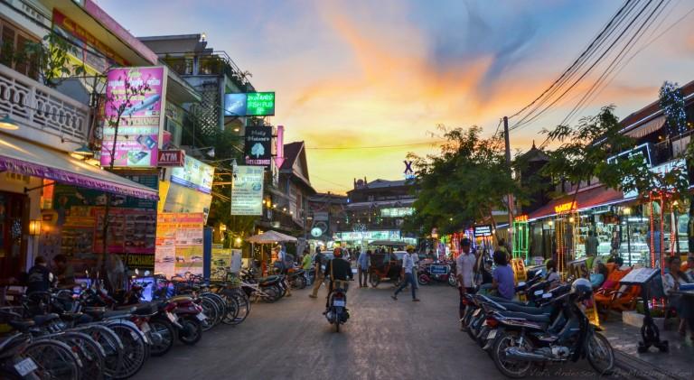Cambodia siem reap ankor wat-10