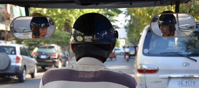 Cambodia siem reap ankor wat-1