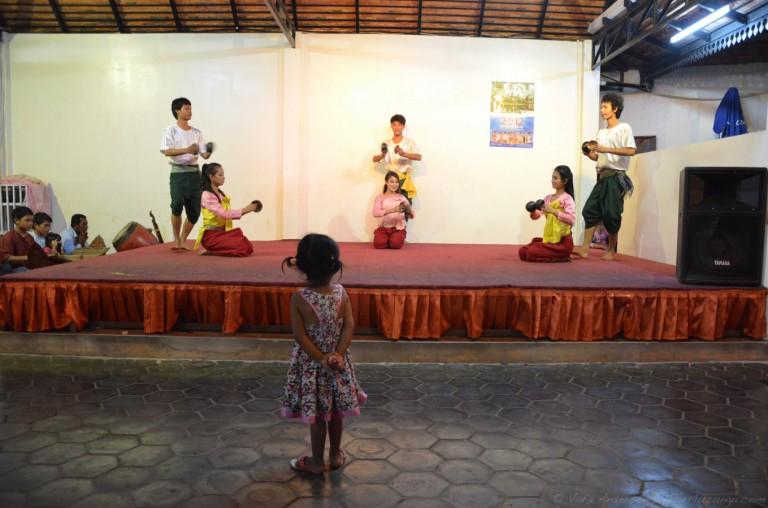 Cambodia siem reap ankor wat-12