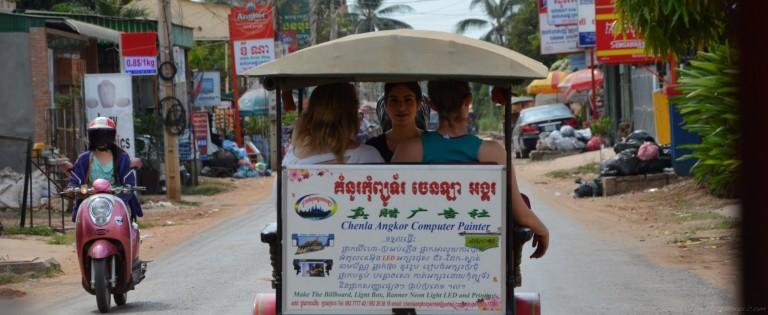 Cambodia siem reap ankor wat-17