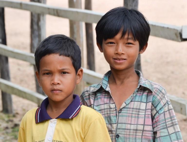 Cambodia siem reap ankor wat-20
