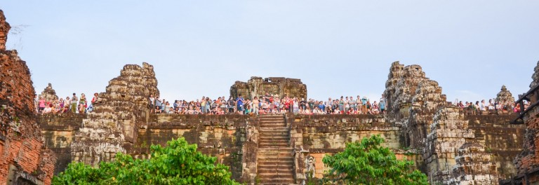 Cambodia siem reap ankor wat-21