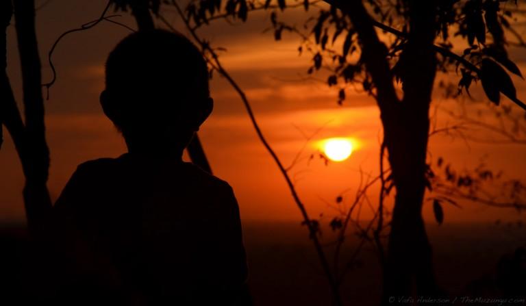 Cambodia siem reap ankor wat-22