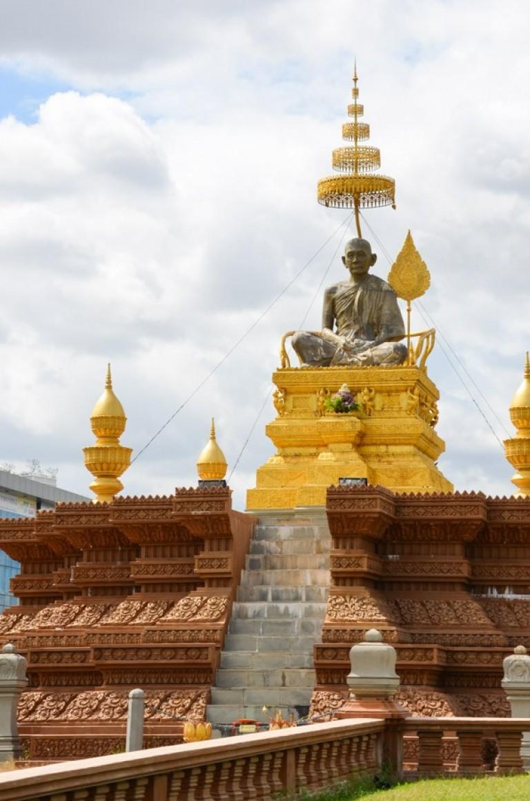 Cambodia siem reap ankor wat-2