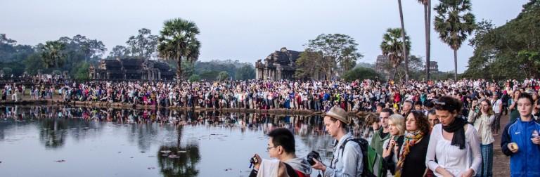 Cambodia siem reap ankor wat-24