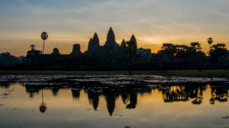Cambodia siem reap ankor wat-26