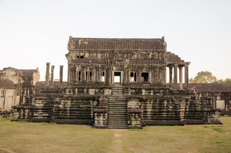 Cambodia siem reap ankor wat-27