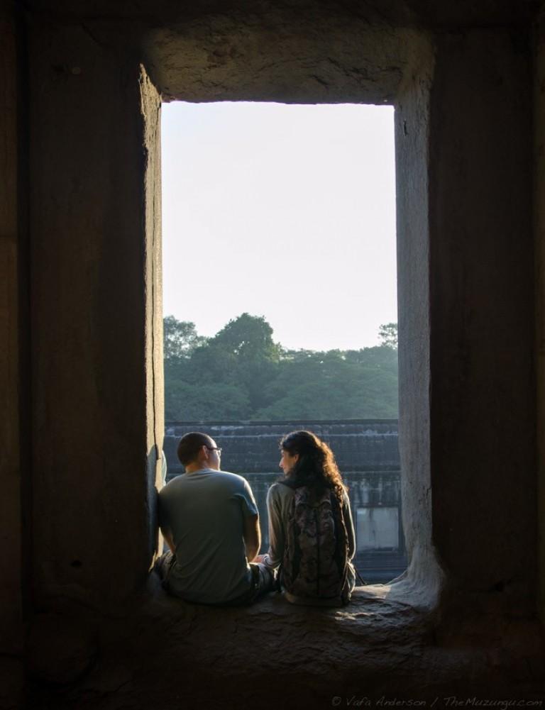 Cambodia siem reap ankor wat-29