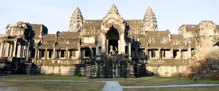 Cambodia siem reap ankor wat-32