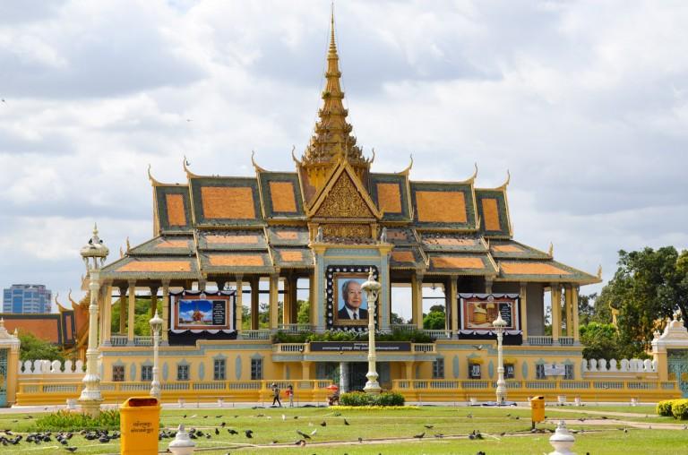 Cambodia siem reap ankor wat-3