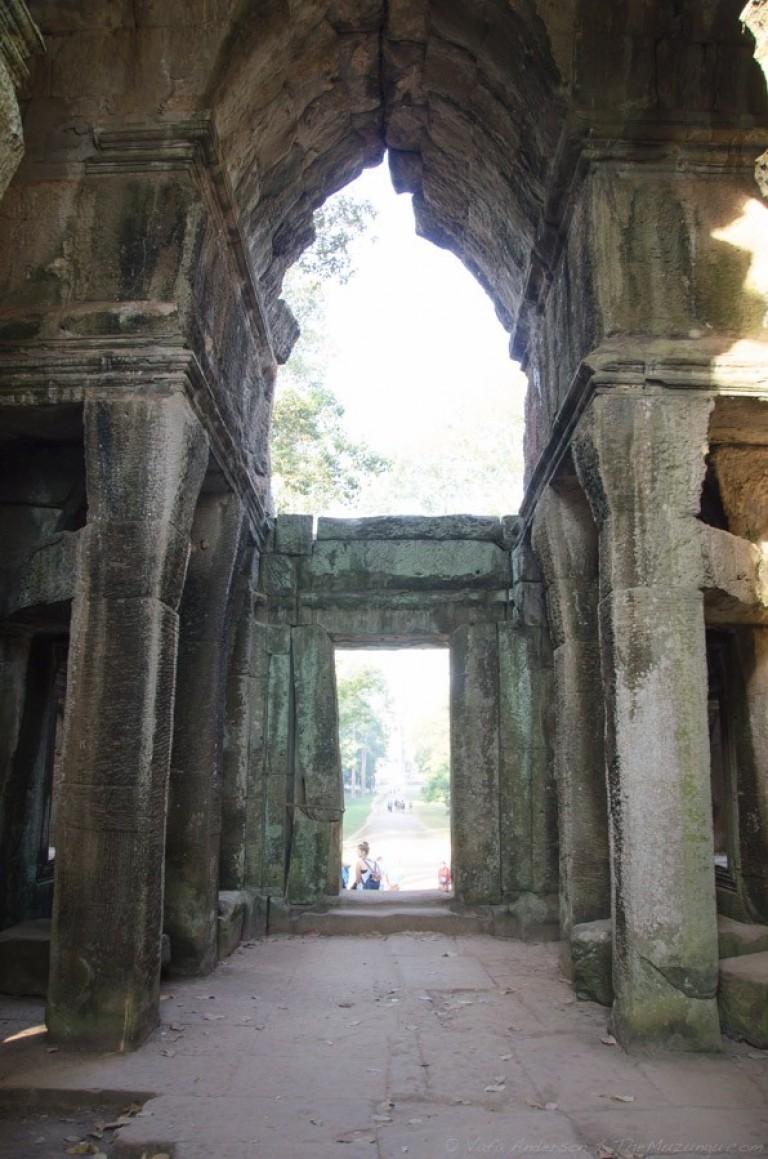 Cambodia siem reap ankor wat-34