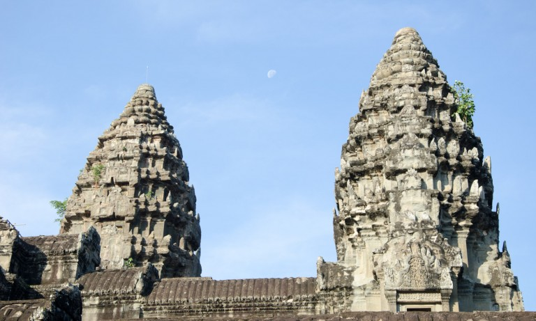 Cambodia siem reap ankor wat-35