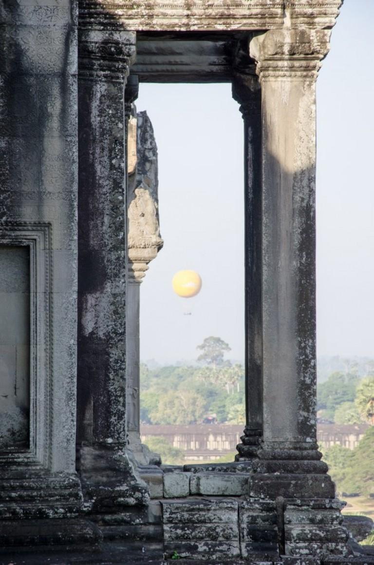 Cambodia siem reap ankor wat-36