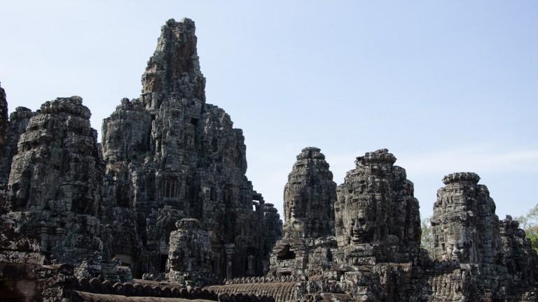 Cambodia siem reap ankor wat-39