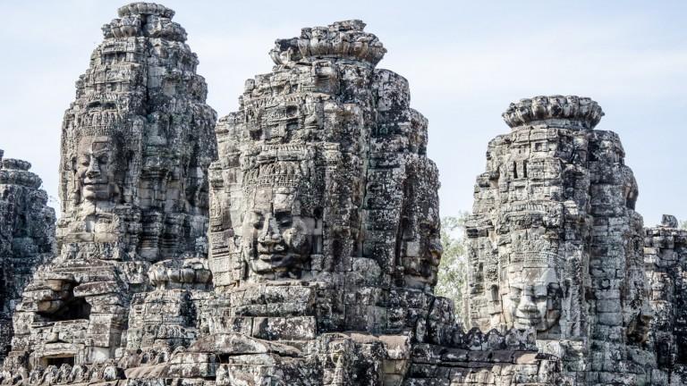 Cambodia siem reap ankor wat-40