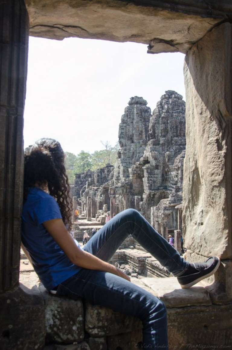 Cambodia siem reap ankor wat-41