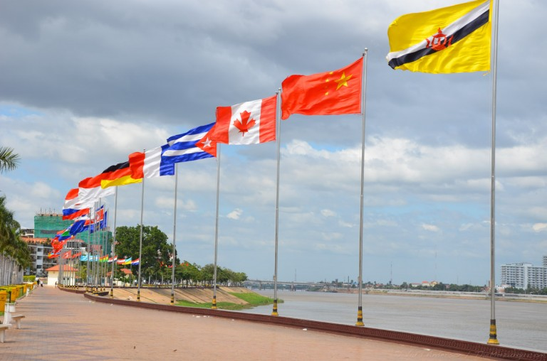 Cambodia siem reap ankor wat-4