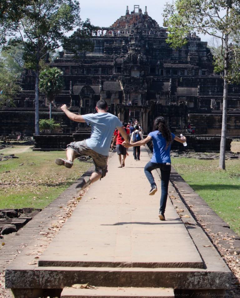 Cambodia siem reap ankor wat-43