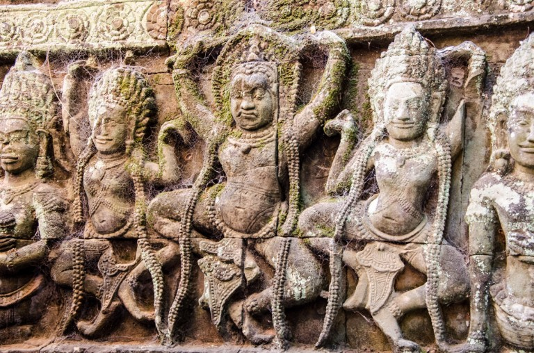 Cambodia siem reap ankor wat-46