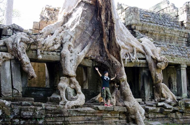 Cambodia siem reap ankor wat-51