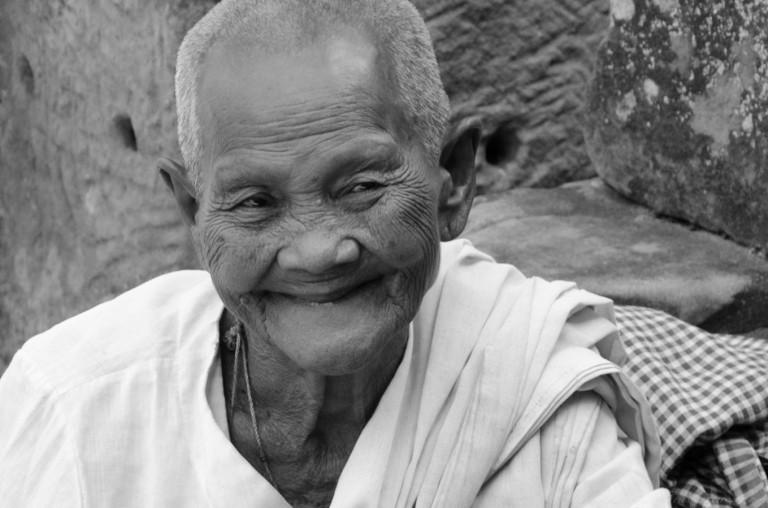 Cambodia siem reap ankor wat-52