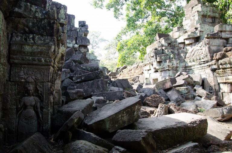 Cambodia siem reap ankor wat-53