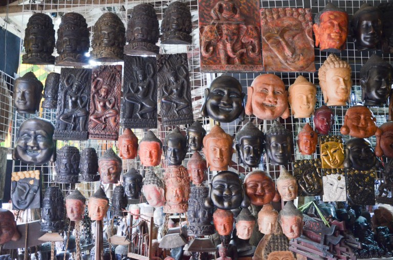 Cambodia siem reap ankor wat-6