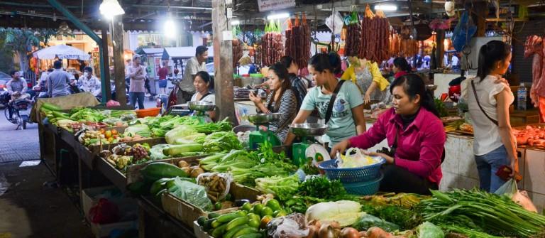 Cambodia siem reap ankor wat-7
