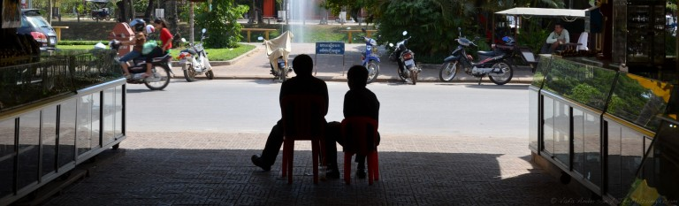 Cambodia siem reap ankor wat-8
