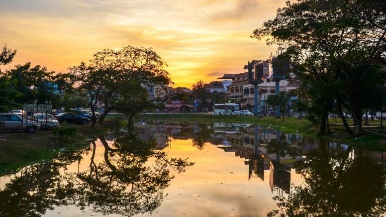 Cambodia siem reap ankor wat-9